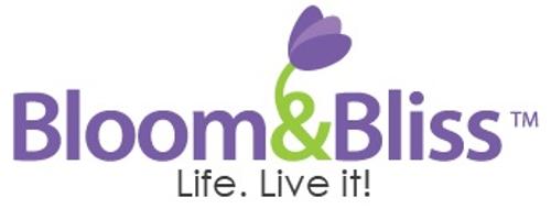 Bloom & Bliss