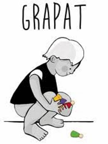Grapat Toys