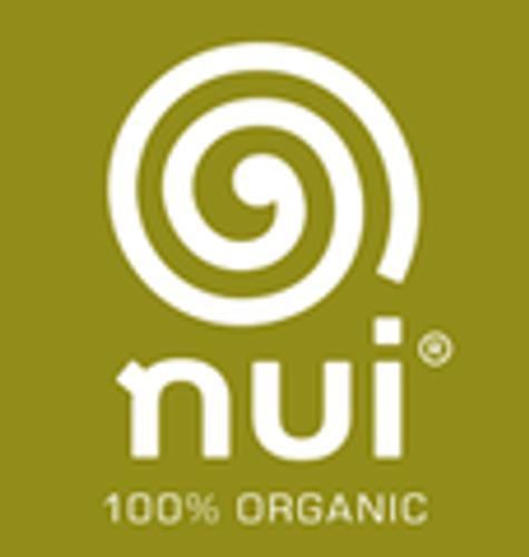 Nui Organics