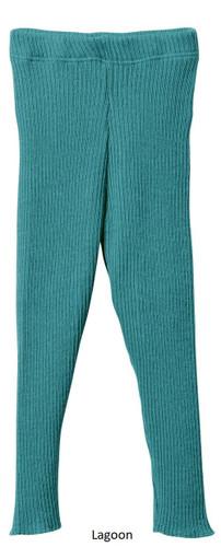 Disana Organic Merino Wool Leggings