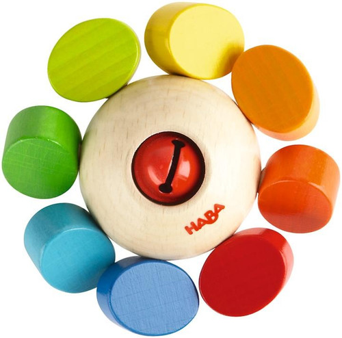 HABA Toys - Whirlygig