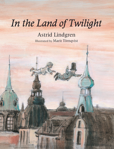 In the Land of Twilight