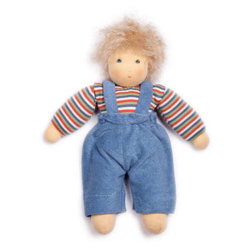 Doll Luke