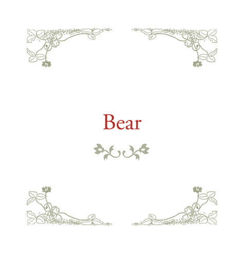 Alphabet Book by Elsa Beskow
