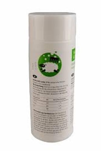 Kaiser Sheepskin Detergent
