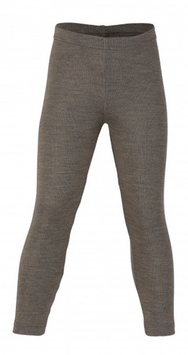 Engel Leggings Walnut