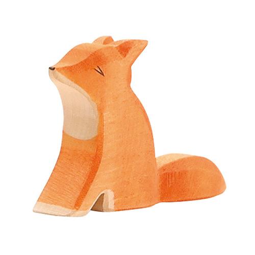 Ostheimer Toys - Fox