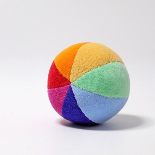 Grimm's Rainbow Ball