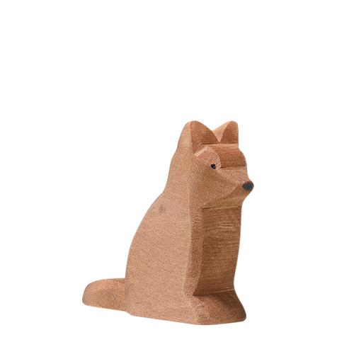 Ostheimer Wooden Sheperd's Dog