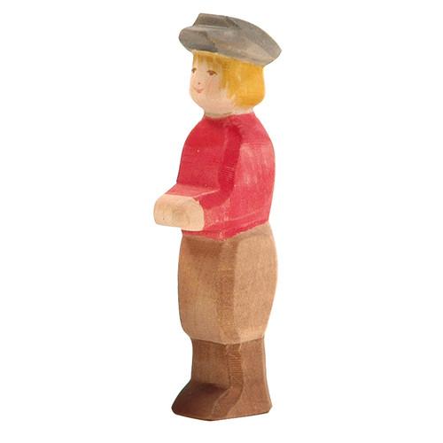 Ostheimer Son- Ostheimer Toys