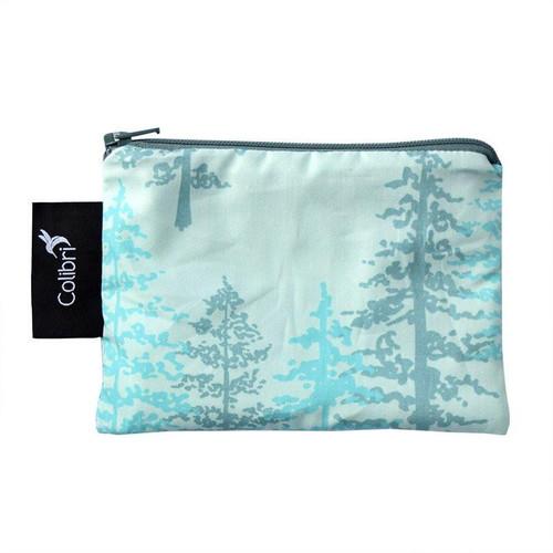Colibri Snack Bag - Spruce