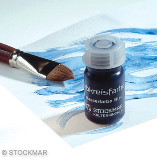 Stockmar Watercolours
