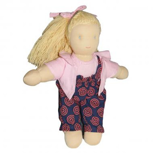 Peppa Doll Norah