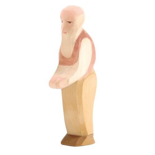 Ostheimer Grandfather - Ostheimer Toys