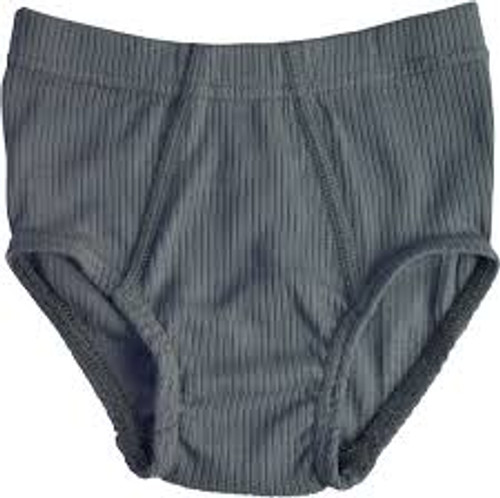 Engel Organic Cotton Boy's Briefs