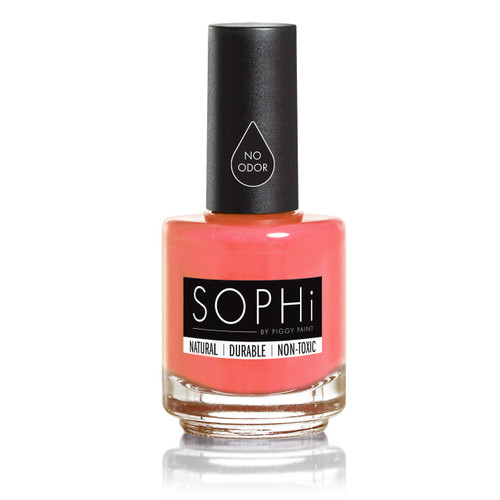 Sophie by Piggy Paint - ROME-ance Me