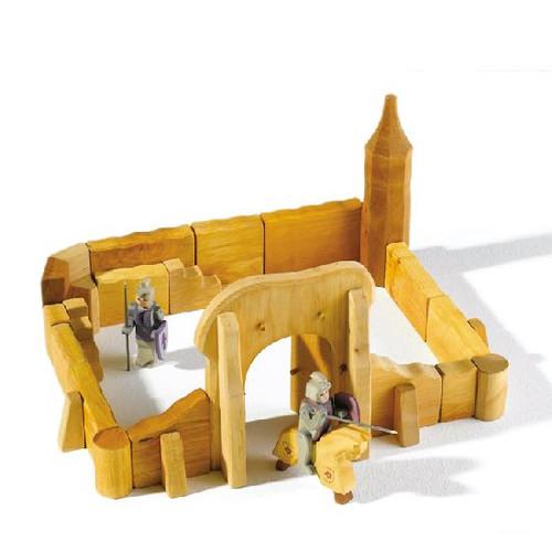Ostheimer Castle Basic Assortment