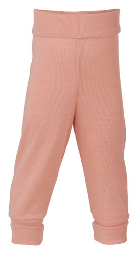 Engel Pants - Salmon