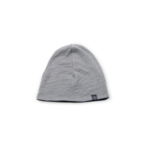 Luv Mother Merino Wool Toasty Toque