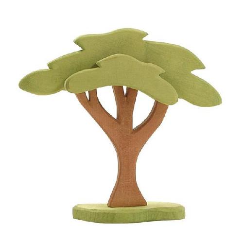 Ostheimer African Tree
