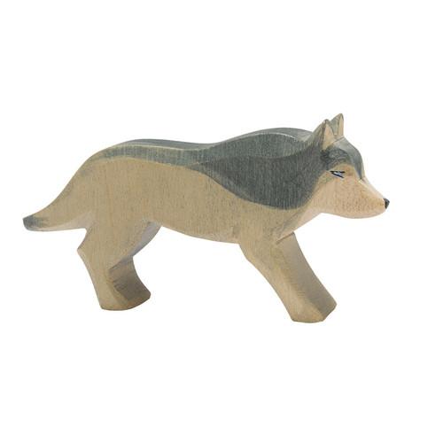Ostheimer Wolf Running - Ostheimer Toys
