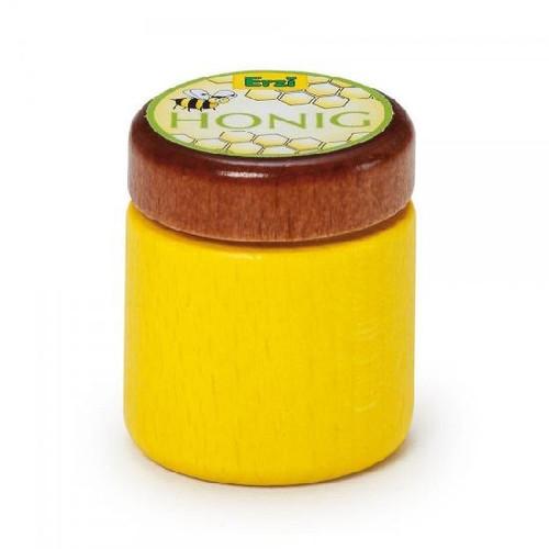 Erzi Jar of Honey