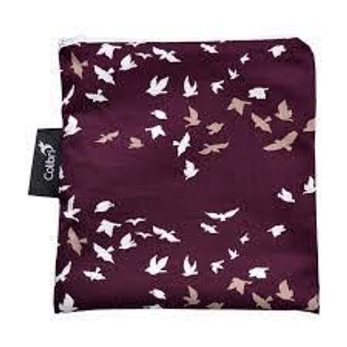 Colibri Sandwich Bag - Flock