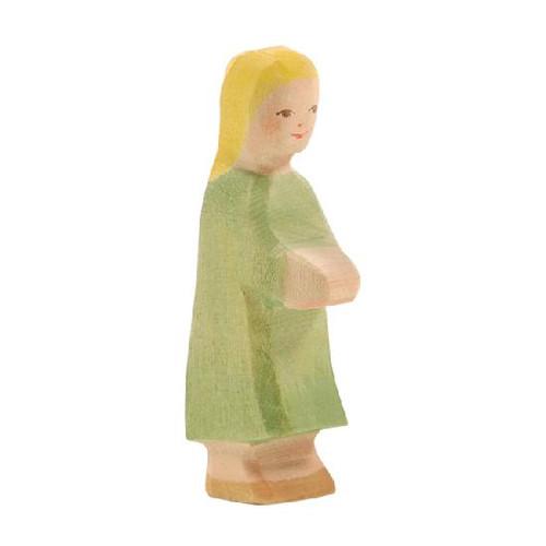 Ostheimer Wooden Gretel