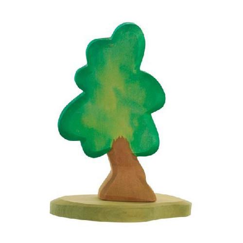 Ostheimer Oak Tree Medium w/ Support