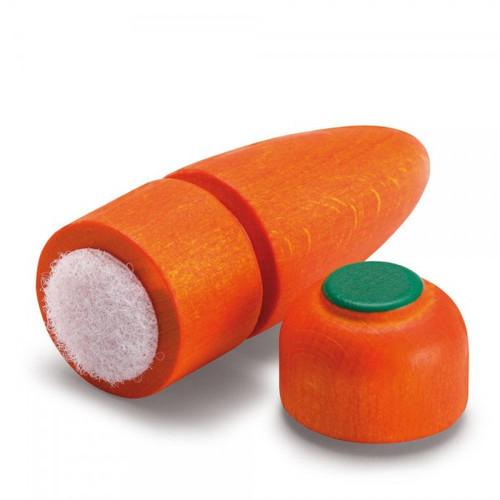 Erzi Carrot to Cut