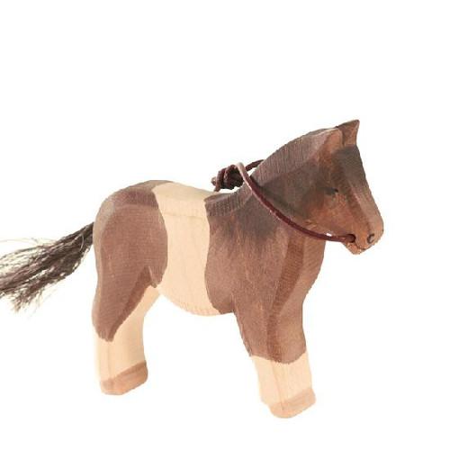 Ostheimer Wooden Pony (11300)