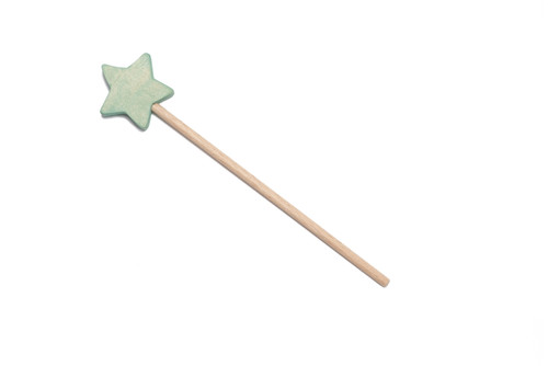 Ocamora Star Wand Aqua (VE0507)