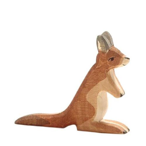 Ostheimer Kangaroo Small (o2065)