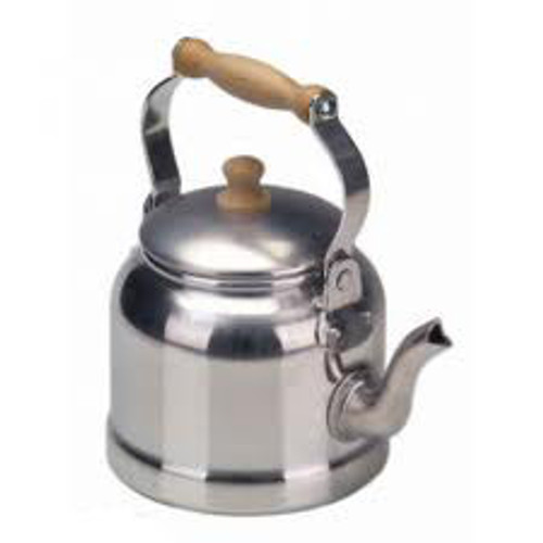 Glueckskaefer Waterkettle
