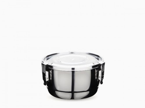 Onyx 8 cm Airtight Container