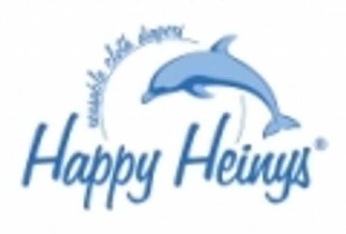 Happy Heinys