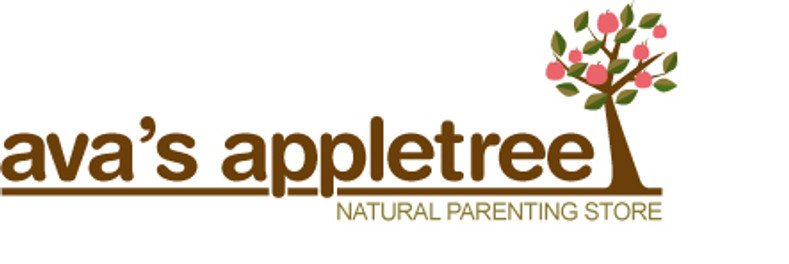 Ava's Appletree - Cloth Diapers -  Baby Carriers - Natural Toys in Canada!
