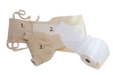 diaper-system-1.jpg
