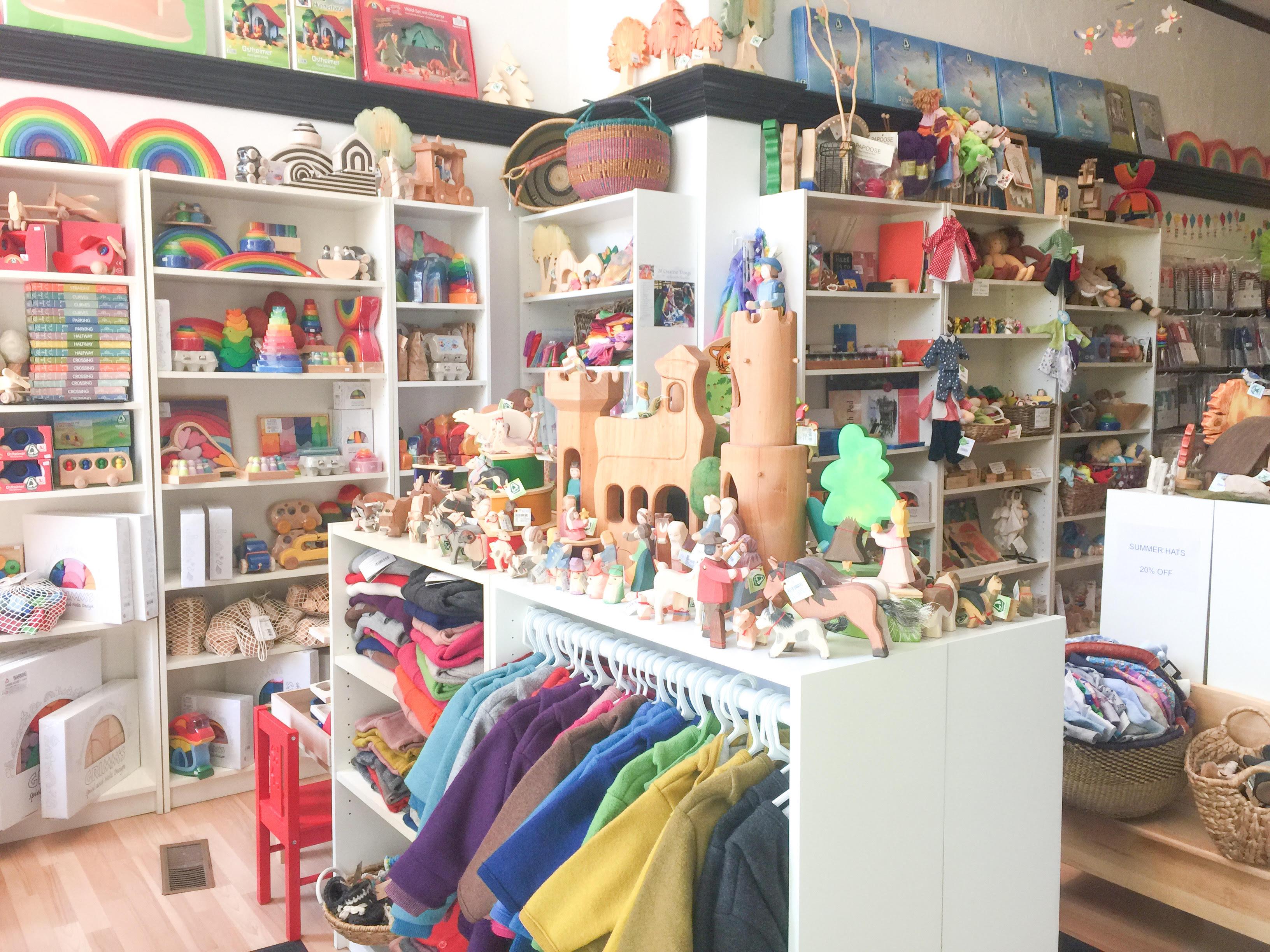 store-image.jpg