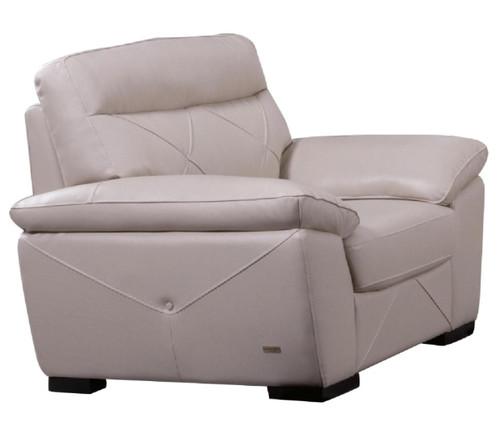 S173 Bone Chair