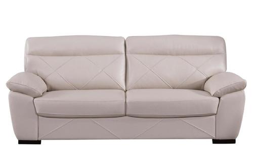 S173 Bone Sofa
