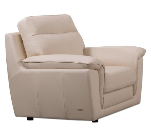 S210 Beige Chair