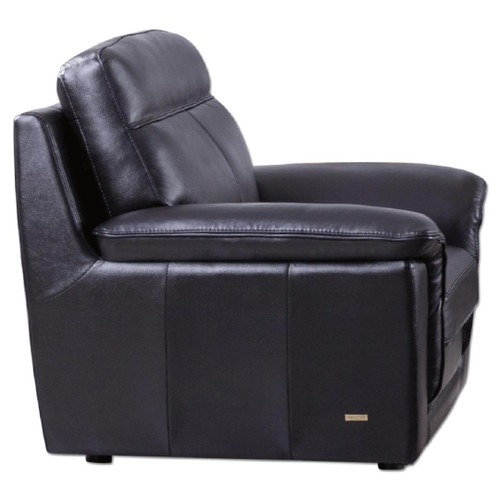 S210 Black Chair