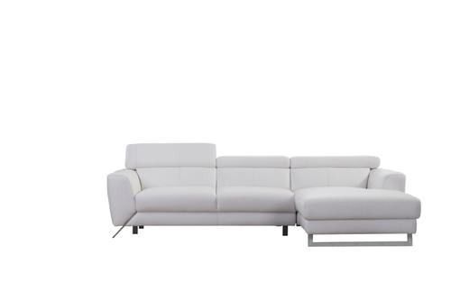 S266 White