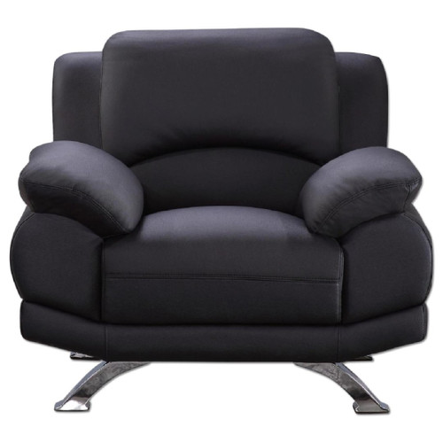 117 BL Chair