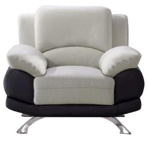 117 G/B Chair