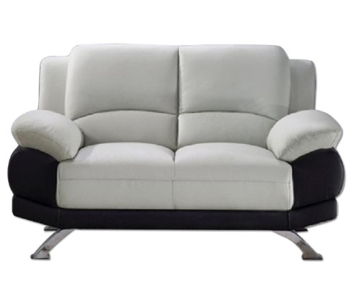 117 G/B Loveseat
