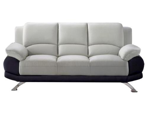 117 G/B Sofa