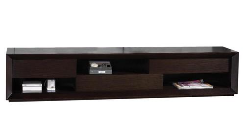 Assym TV Stand - 83