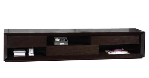 Assym TV Stand - 94